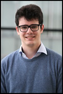 picture of sam verboven - researcher at mobi