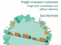 cover-PhD_Sara-Verlinde