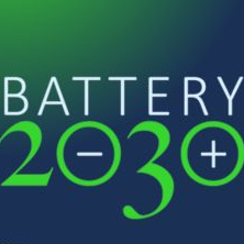 BATTERY 2030+ Annual Meeting 7 October