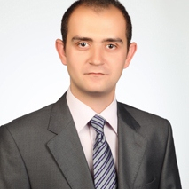 Burak Dermenci photo