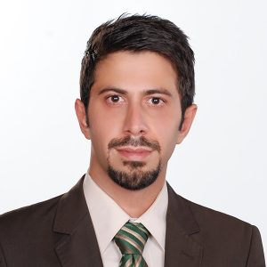 picture of majid vafaeipour - researcher at mobi