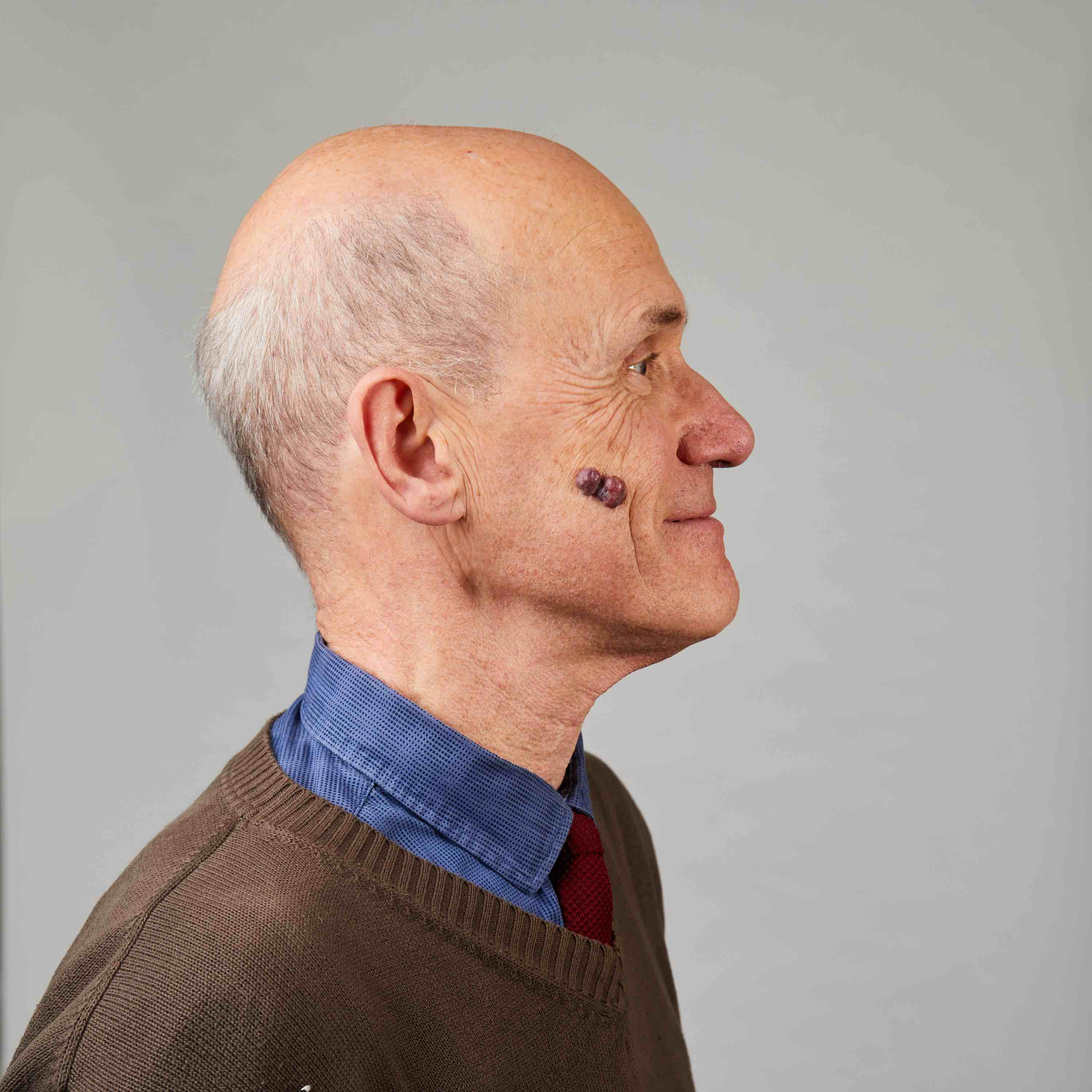 picture of philippe lataire - professor at mobi