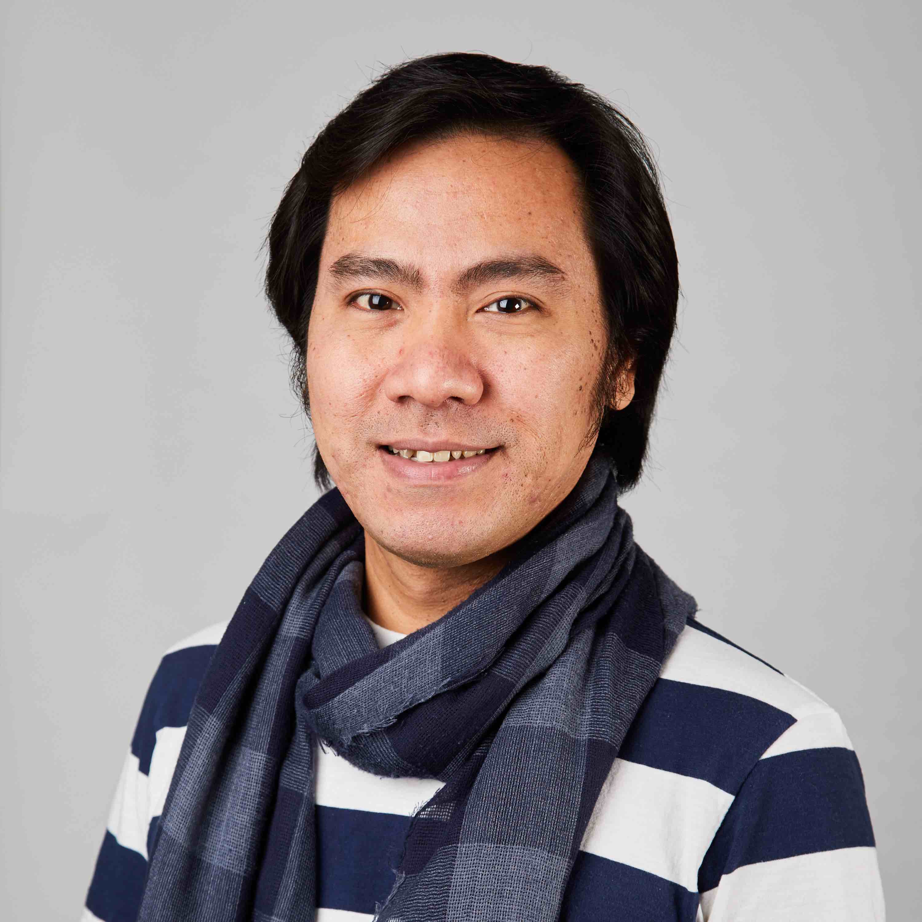picture of rocsildes canoy - researcher at mobi