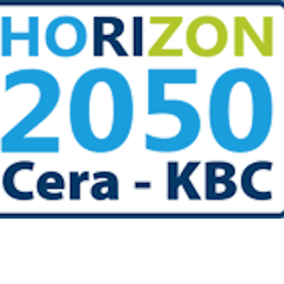 Horizon2050 big