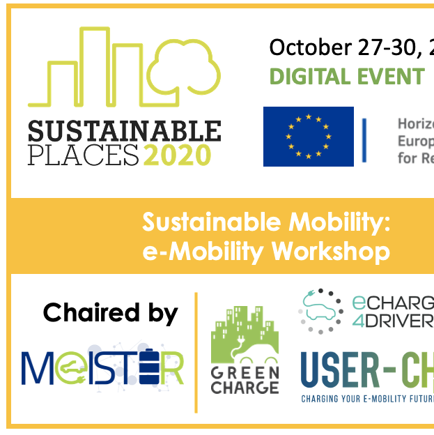 eMOBILITY workshop
