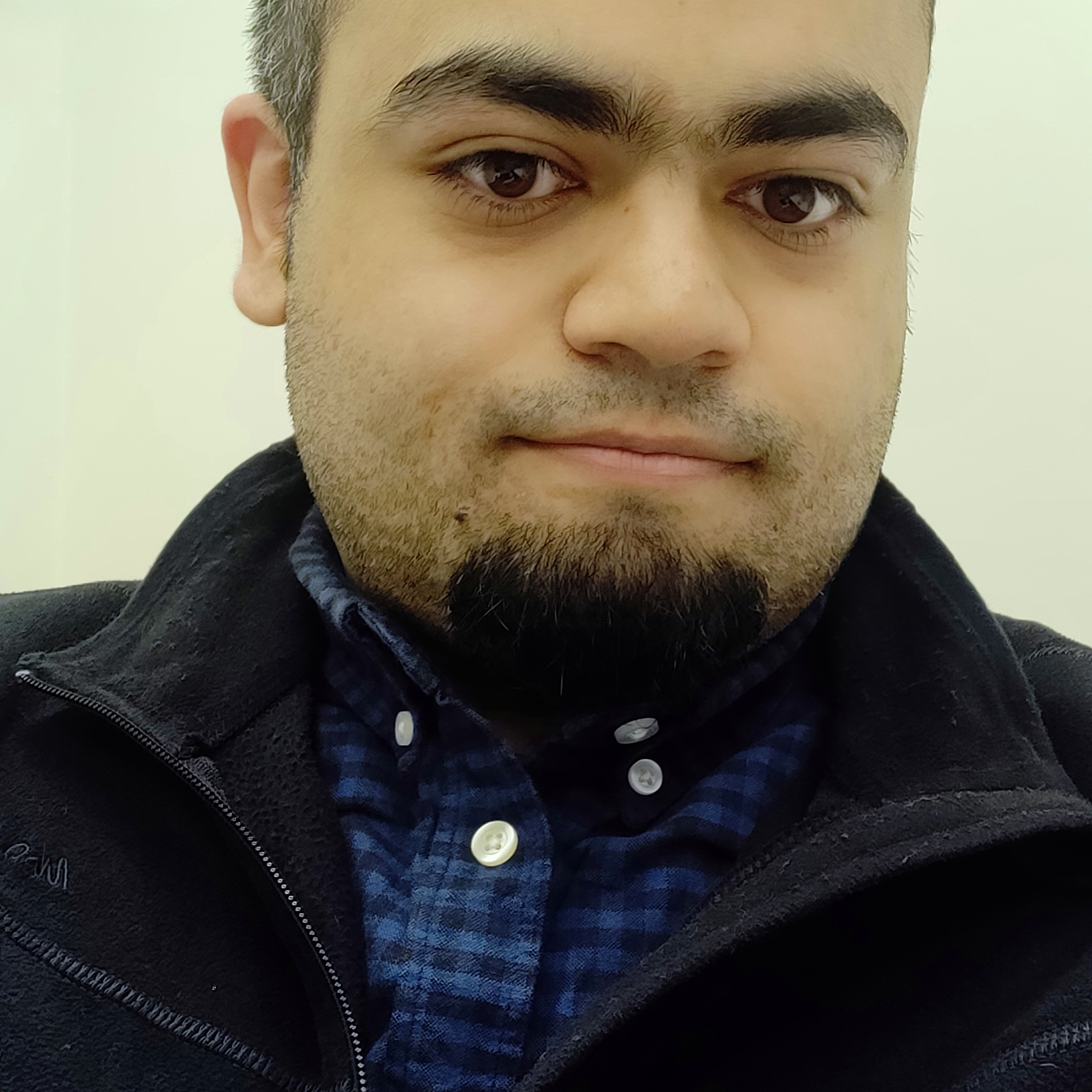 Taimoor Zahid profile picture