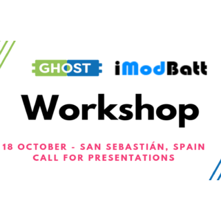 workshop spain