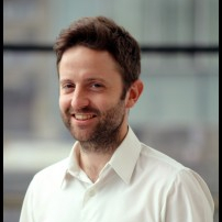 picture of wouter verbeke - professor at mobi