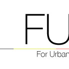 Fup event logo