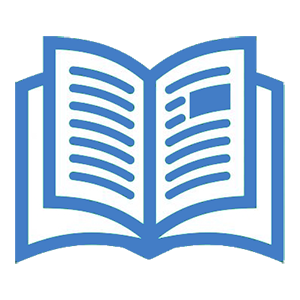 publications logo