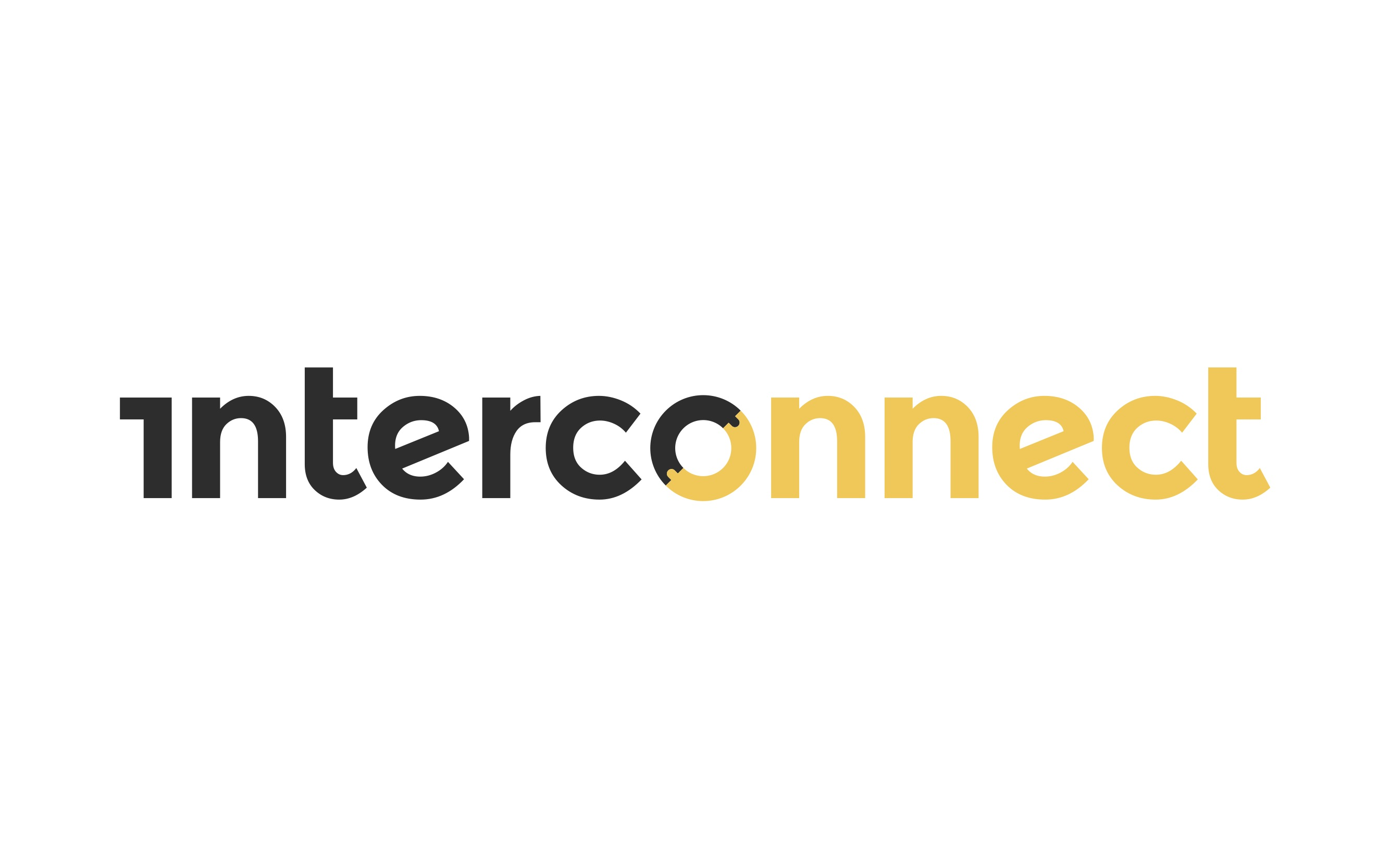 InterConnect logo