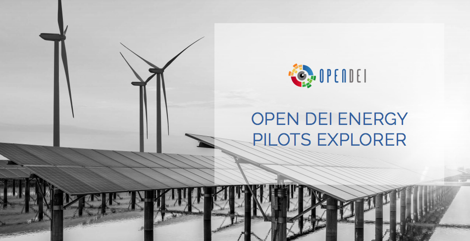 OPENDEI Energy Booklet